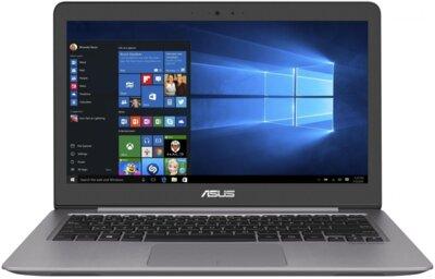 Ноутбук ASUS ZenBook UX310UQ (UX310UQ-GL040R) 1