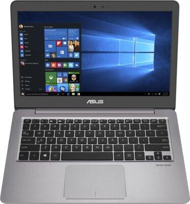 Ноутбук ASUS ZenBook UX310UQ (UX310UQ-GL040R) 2