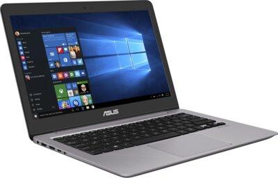 Ноутбук ASUS ZenBook UX310UQ (UX310UQ-GL040R) 3