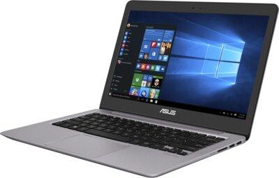 Ноутбук ASUS ZenBook UX310UQ (UX310UQ-GL040R) 4