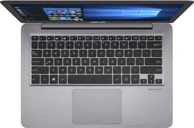 Ноутбук ASUS ZenBook UX310UQ (UX310UQ-GL040R) 5