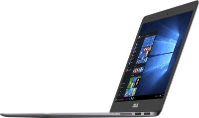 Ноутбук ASUS ZenBook UX310UQ (UX310UQ-GL040R) 6