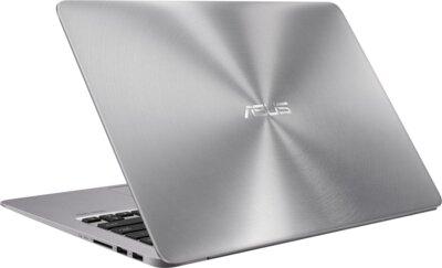 Ноутбук ASUS ZenBook UX310UQ (UX310UQ-GL040R) 8