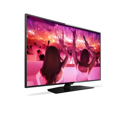 Телевизор Philips 32PHS5301/12 2