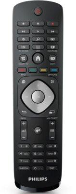 Телевизор Philips 32PHS5301/12 3