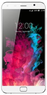 Смартфон UMI Touch Gold 1