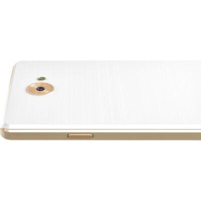 Смартфон Nous NS 5004 Gold 3
