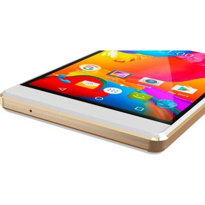 Смартфон Nous NS 5004 Gold 5