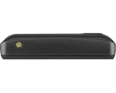 Мобильный телефон Fly TS112 Black 6