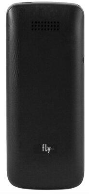 Мобільний телефон Fly FF179 Black 2