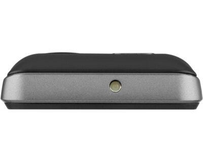 Мобильный телефон Fly FF243 Black 6