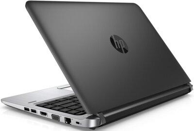 Ноутбук HP ProBook 430 G3 (W4N80EA) 2