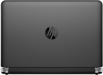 Ноутбук HP ProBook 430 G3 (W4N80EA) 3
