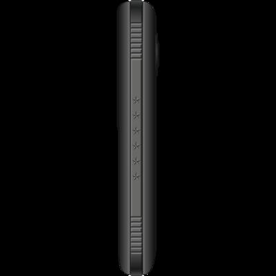 Мобільний телефон Astro A178 Black 3