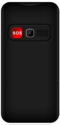 Мобильный телефон Astro A179 Black 2