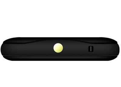 Мобильный телефон Astro A179 Black 5