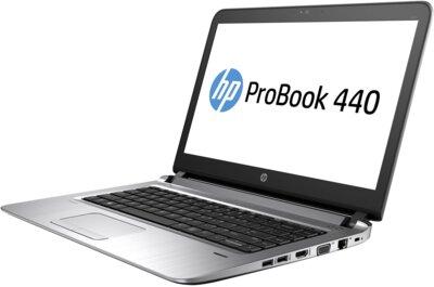 Ноутбук HP Probook 440 G3 (P5R72EA) 3