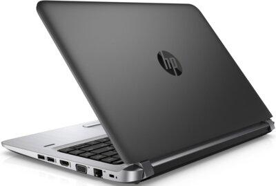Ноутбук HP Probook 440 G3 (P5R72EA) 4