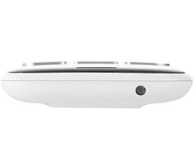 Мобильный телефон Fly Ezzy 8 White 5