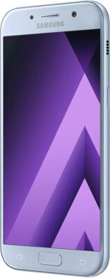 Смартфон Samsung Galaxy A5 (2017) SM-A520F Blue 2