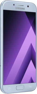 Смартфон Samsung Galaxy A5 (2017) SM-A520F Blue 3
