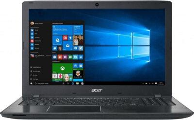 Ноутбук Acer Aspire E5-575-3156 (NX.GE6EU.026) Black 1