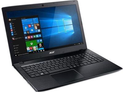 Ноутбук Acer Aspire E5-575-3156 (NX.GE6EU.026) Black 2