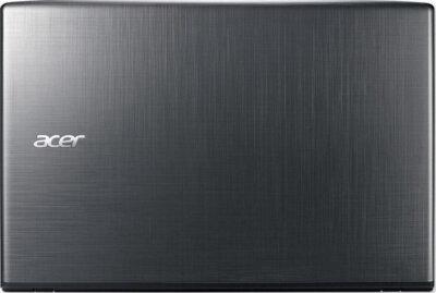 Ноутбук Acer Aspire E5-575-3156 (NX.GE6EU.026) Black 5