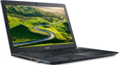 Ноутбук Acer Aspire E5-774-33ZP (NX.GECEU.006) Black 2