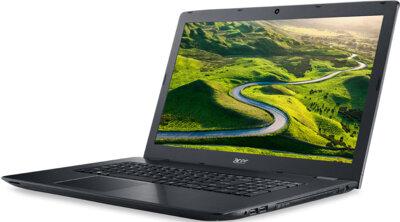 Ноутбук Acer Aspire E5-774-33ZP (NX.GECEU.006) Black 3