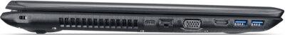 Ноутбук Acer Aspire E5-774-33ZP (NX.GECEU.006) Black 4