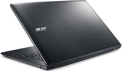 Ноутбук Acer Aspire E5-774-33ZP (NX.GECEU.006) Black 5
