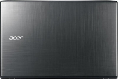 Ноутбук Acer Aspire E5-774-33ZP (NX.GECEU.006) Black 6