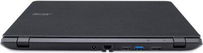 Ноутбук Acer Aspire ES1-132-C2L5 (NX.GGLEU.004) Black 5