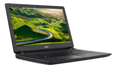 Ноутбук Acer Aspire ES1-572-34V4 (NX.GD0EU.041) Black 2