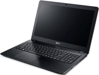 Ноутбук Acer Aspire F5-573G-31W8 (NX.GFGEU.008) Black 2