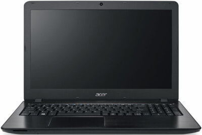 Ноутбук Acer Aspire F5-573G-31W8 (NX.GFGEU.008) Black 1