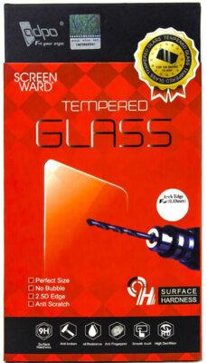 Захисне скло ADPO GlassShield для Samsung Galaxy J5 Prime 1