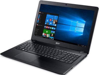 Ноутбук Acer Aspire F5-771G-31JJ (NX.GEMEU.002) Black 3