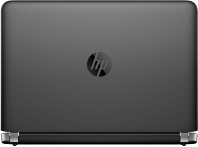 Ноутбук HP Probook 440 G3 (W4P01EA) 4