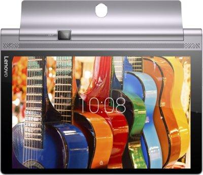 Планшет Lenovo Yoga Tablet 3 Pro YT3-X90L ZA0G0111UA LTE 64GB Black 1