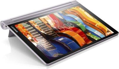 Планшет Lenovo Yoga Tablet 3 Pro YT3-X90L ZA0G0111UA LTE 64GB Black 4