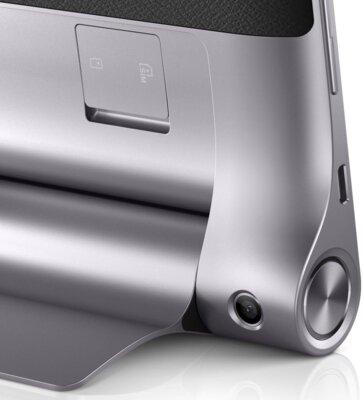 Планшет Lenovo Yoga Tablet 3 Pro YT3-X90L ZA0G0111UA LTE 64GB Black 6