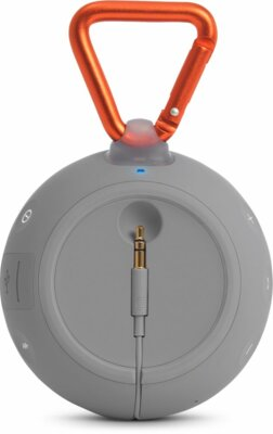 Акустична система JBL Clip 2 Grey 2
