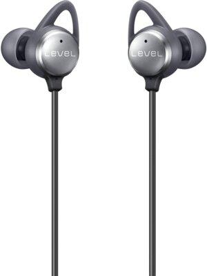 Гарнитура Samsung Level In ANC EO-IG930 Black 3