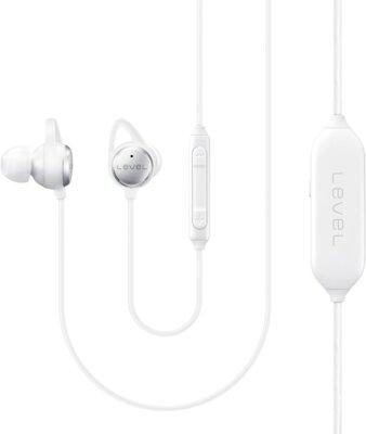 Гарнитура Samsung Level In ANC EO-IG930 White 1