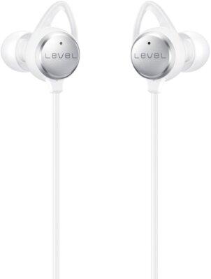 Гарнитура Samsung Level In ANC EO-IG930 White 3