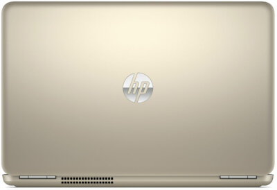 Ноутбук HP Pavilion 15-au033ur (X8N50EA) Gold 4