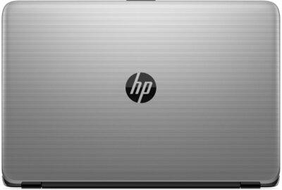 Ноутбук HP 250 G5 (W4M91EA) Silver 4