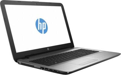Ноутбук HP 250 G5 (W4M91EA) Silver 2